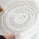 """RECONOCER. """"El letipo"""".. Un proyecto de Diseño gráfico, Tipografía y Diseño tipográfico de Rocío Ortuño Beltri - 01.01.2020"""