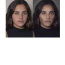Mi Proyecto del curso: Retoque fotográfico de moda y belleza con Photoshop. Um projeto de Fotografia de retrato de Francisco Pittamiglio - 23.06.2020