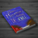 Mi Proyecto del curso ''Lettering para perfeccionistas'' La Maravillosa Medicina de Jorge #CreArte. Um projeto de Lettering digital de Gonza 07 Arana - 23.06.2020