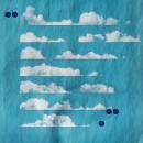 Aula d'escriptura. Um projeto de Comunicación e Design gráfico de lluís serra pla - 26.06.2020