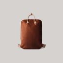 CASE.. Um projeto de Design de produtos e Moda de Adolfo Navarro - 28.06.2020
