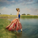 Fine Art Photo. Um projeto de Fotografia artística de Adreana Robles - 29.06.2020