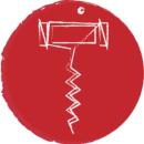 Tintas Store. Un proyecto de Br, ing e Identidad, Diseño gráfico, Diseño de logotipos y Diseño para Redes Sociales de Jimena Missana - 30.06.2020