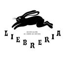 La Liebrería. A Design project by Jabier Rodriguez - 07.01.2020