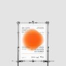 100 Años de Vidrio Sorribes. Un proyecto de Br, ing e Identidad, Diseño de interiores y Diseño gráfico de nueve - 03.07.2020