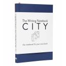 Guides for Writers. Um projeto de Escrita de Shaun Levin - 04.07.2020
