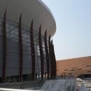 SQUARES- fotografia. Un proyecto de Fotografía arquitectónica de MARIA CAMOCARDI - 05.07.2020