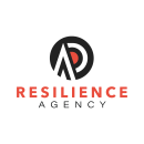 Resilience Agency. A Motion Graphics, Cop, writing, and Video project by Raul Celis - 05.10.2020