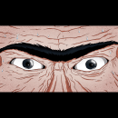 Mi Proyecto del curso: Animación 2D con Photoshop: dibujo, cámara y ¡acción!. A Animation, Character animation, 2D Animation, and Digital Drawing project by Andres Gurisatti - 07.06.2020