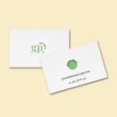 brand identity. A Logo Design project by Cristina Hurtado Calvo - 07.07.2020