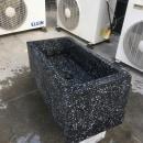 Meu projeto do curso: Criação de móveis com concreto para principiantes. Um projeto de Arquitetura de interiores de Fabricio Campos - 06.07.2020