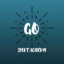Proyecto: lanzamiento de mi primer negocio online. Um projeto de Marketing digital de Guillermo Ordaz - 11.07.2020