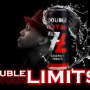 Double Seven. A Graphic Design project by Saúl CM - 07.13.2020