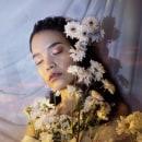Mi Proyecto del curso: Autorretrato fotográfico conceptual. Un proyecto de Fotografía artística y Fotografía de retrato de Sonia Nieto Nuñez - 14.07.2020