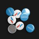 Nektria. A Br, ing, Identit, Poster Design, and Logo Design project by Giuliano Rusciano - 04.14.2017