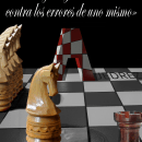 Chess. A Graphic Design, Photo retouching, Creativit, Commercial Photograph, and Photographic Composition project by Pili Puig Esteve - 07.14.2020