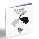 Libro ilustrado   Que no nos quiten la primavera. Um projeto de Ilustração, Design gráfico, Ilustração digital e Desenho digital de Vanessa Estefa - 21.03.2020
