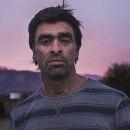 La tierra brama en silencio. Un progetto di Fotografia di Alberto Galán Motta - 17.07.2020