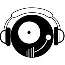Recreo (programa de radio). Um projeto de Cinema, Vídeo e TV, Vídeo, TV, Fotografia com celular, Humor gráfico, Comunicación e Sketchbook de Nico Sosa - 16.07.2020