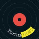 Tornamesa. Um projeto de Design, Escrita, Criatividade e Comunicación de Jorge André Hernández - 03.07.2020