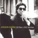 19 Días Y 500 Noches. Um projeto de Música e Áudio, Criatividade e Produção musical de Alejo Stivel - 14.09.1999