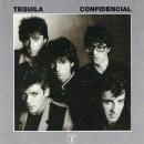 Confidencial - Tequila. Um projeto de Consultoria criativa, Gestão de design, Criatividade e Produção musical de Alejo Stivel - 20.07.1981