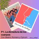 Podcast locutado, redactado, producido y editado por mí. (Veus-Podcast). Un proyecto de Música y Audio de Remedios Cano - 20.07.2020