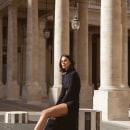 Celebrities, Influencers, Models, Athletes.... Um projeto de Fotografia e Fotografia de retrato de Emilia Brandão - 21.07.2020