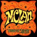 Usar Y Tirar - MClan. Um projeto de Consultoria criativa, Criatividade e Produção musical de Alejo Stivel - 14.10.1999
