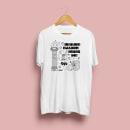 Camisetas***. Um projeto de Ilustração e Ilustração digital de Daniela Gutiérrez - 22.08.2018