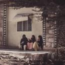 NORTHERN NIGERIA WOMEN IN PEACEBUILDING. A Fotografie, Produktion, Videobearbeitung, Skript und Musikproduktion project by Tomás Benito - 23.07.2017