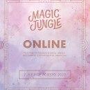 Seminario Emprendimiento Creativo ONLINE. A Br, ing & Identit project by Ana Victoria Calderon - 07.23.2020