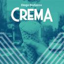 Crema. Um projeto de Design gráfico de Diego Barlocco Garcés - 24.07.2020