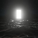 Aversio Humanitatis - Wanderer of Abstract Paths. Un proyecto de Cine, vídeo, televisión, 3D, Vídeo, Animación 3D, Edición de vídeo y Diseño 3D de Alex Moreán - 18.06.2020
