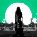 DAWN OF THE DEAD. Un proyecto de Diseño de carteles e Ilustración digital de Jose Antonio Moreno Monsalve - 24.07.2020