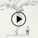 METONIMIA / animación. Un proyecto de Animación de José Rosero - 25.07.2020