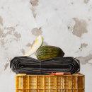 A tacón | Art Direction. Un proyecto de Diseño, Fotografía y Dirección de arte de Eduardo Cámara - 02.08.2020