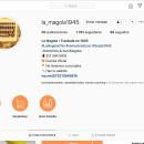 Mi Proyecto del curso: Desarrollo de un plan de medios digitales. Un proyecto de Cocina de María José Angarita Roldán - 06.08.2020