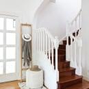 Casa Inglesa . Um projeto de Decoração de interiores de Sofía Saraví O'Keefe - 11.08.2020