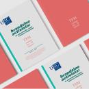 TFM. A Editorial Design, and Education project by la otra creativa - 07.02.2020