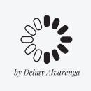 Ilustración profesional: convierte tu pasión en profesión. Um projeto de Ilustração, Br, ing e Identidade, Consultoria criativa, Design gráfico, Web design, Desenvolvimento Web, Criatividade e Desenvolvimento de Portfólio de Delmy Alvarenga - 17.08.2020