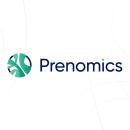 Prenomics brand. Um projeto de Design, Br, ing e Identidade e Ilustração vetorial de Matias Fosco Tornielli - 18.08.2020