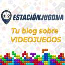 Blog personal de Videojuegos. Um projeto de Web design, Marketing digital e Marketing de conteúdo de José Adrán Suárez Castillo - 15.04.2020