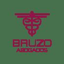 BRUZO ABOGADOS. Branding.. Um projeto de Br, ing e Identidade e Design gráfico de Beatriz López Gallego - 23.08.2020