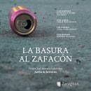 Mi proyecto del curso: Introducción al diseño de carteles. A Graphic Design project by Andrés Rivera Gómez - 08.25.2020