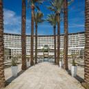 Le Blanc Spa Resorts - Los Cabos. Um projeto de Fotografia e Fotografia arquitetônica de Ione Green - 11.02.2018