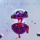 Mi Proyecto del curso: Creación de personajes con ZBrush y Cinema4D. Um projeto de 3D e Desenho digital de Angel Garcia - 26.08.2020
