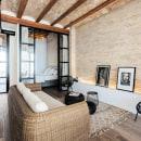Apartment in Spain. Un proyecto de Arquitectura interior, Diseño de interiores e Interiorismo de bb1979 - 26.08.2020