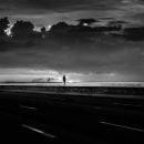 HolyGhosts.. Un projet de Photographie, Beaux Arts, Post-production, Photographie numérique, Photographie artistique, Photographie extérieure, Photographie d'architecture, Photographie lifest , et le de Daniel Garay Arango - 26.08.2020