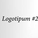 Logotipum #2. Un proyecto de Diseño de logotipos de gabriel leon jimenez - 28.08.2020